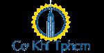 Xưởng Cơ Khí Tphcm | Chuyên Gia Công Chế Tạo Máy
